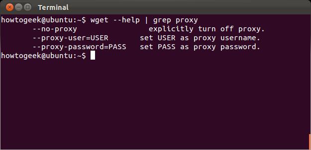how do you export a document into linux terminal
