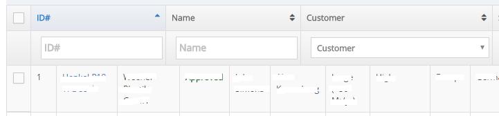 trigger event to document javascript