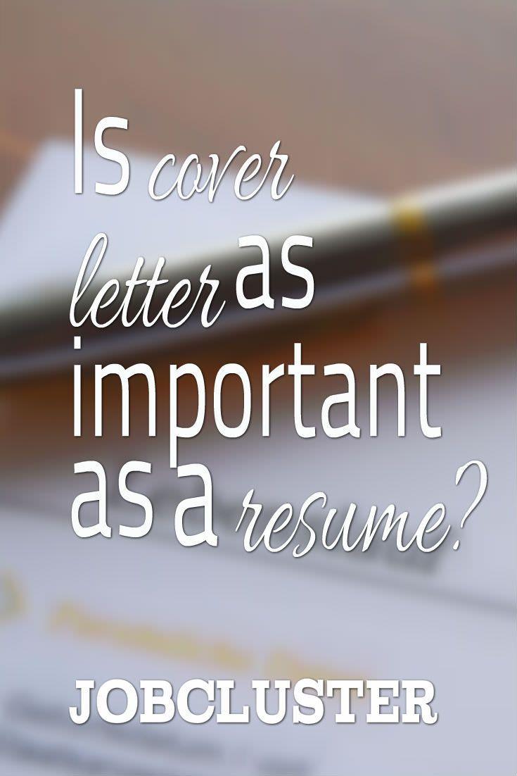 documentation skills cover letter