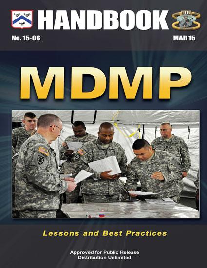 documentation procedural manual museum