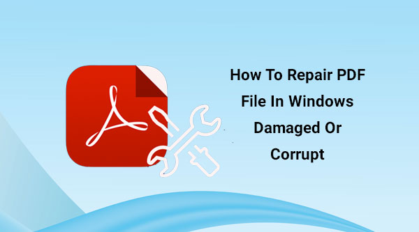 how to recover a corrupt microsft word document on mac