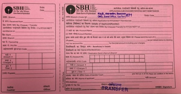 can bank officer with 2 years witness document