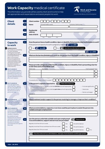 how to certify a document nz