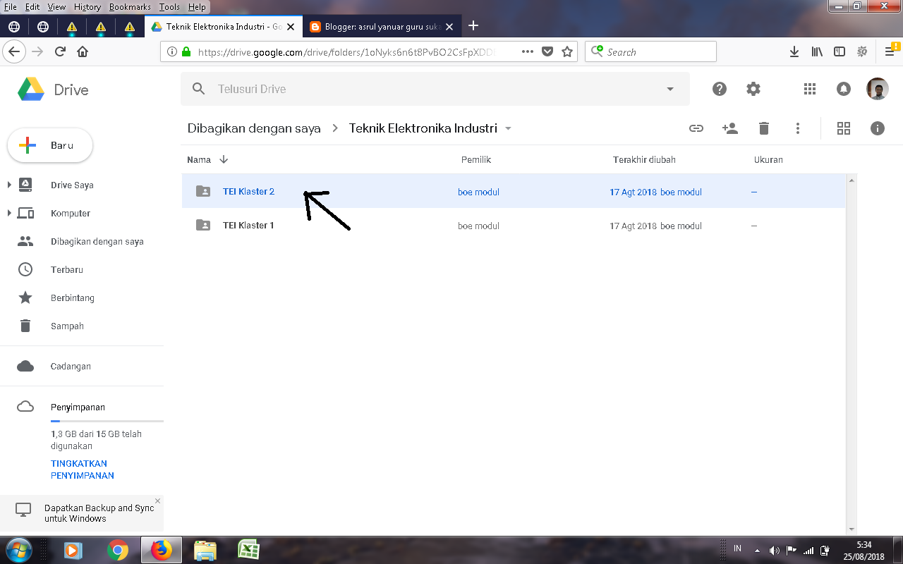 google drive document download link