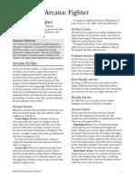 variant page builder documentation