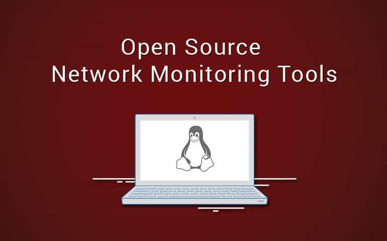 document management system open source windows