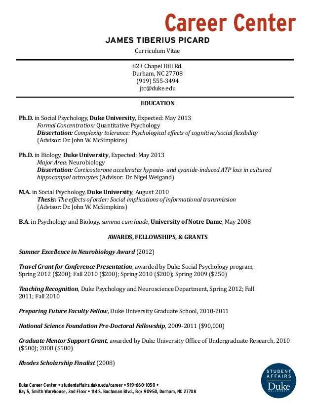 basic skills resume for travel document