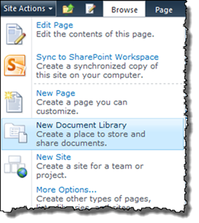sharepoint download old document versions