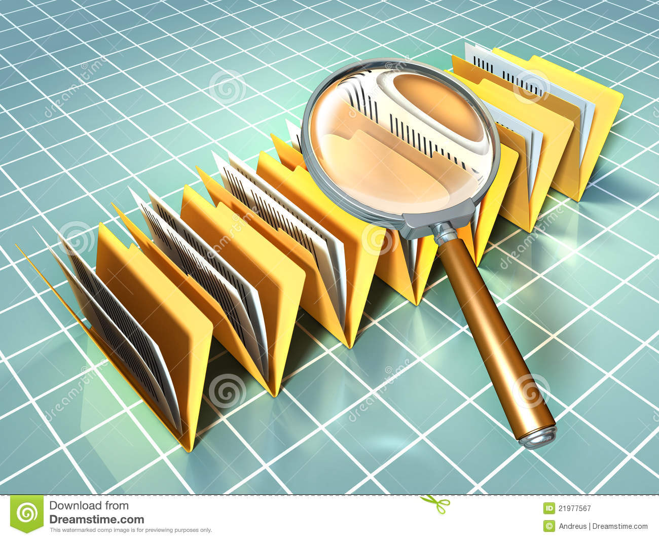 what is a document analysis