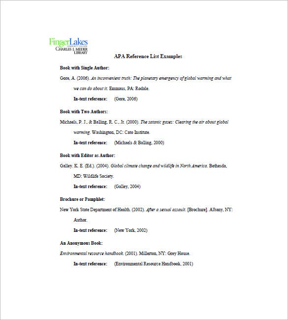 how to reference a pdf document