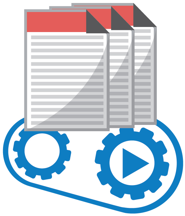 compare legal document management systems