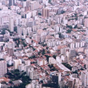 brazilian document translation in new york