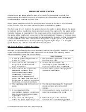 difference between tender document and contract document