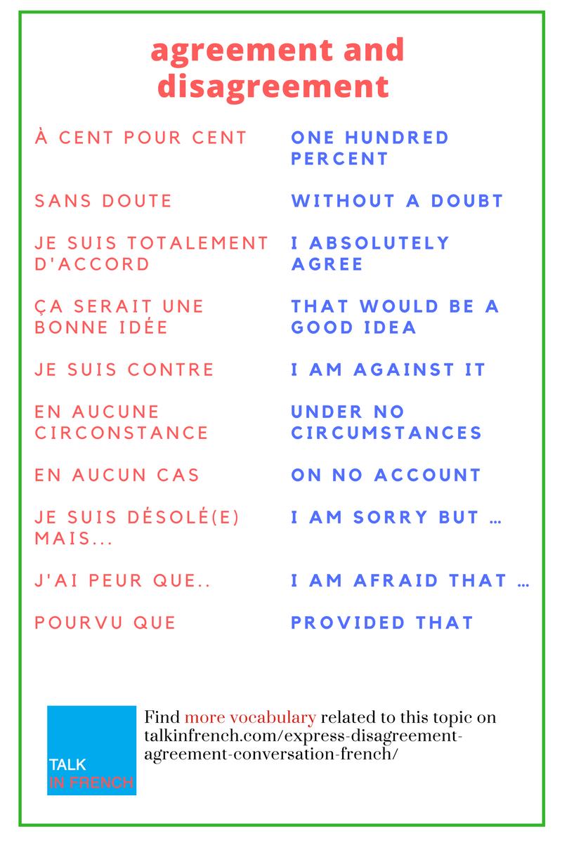 french to english translation pdf document