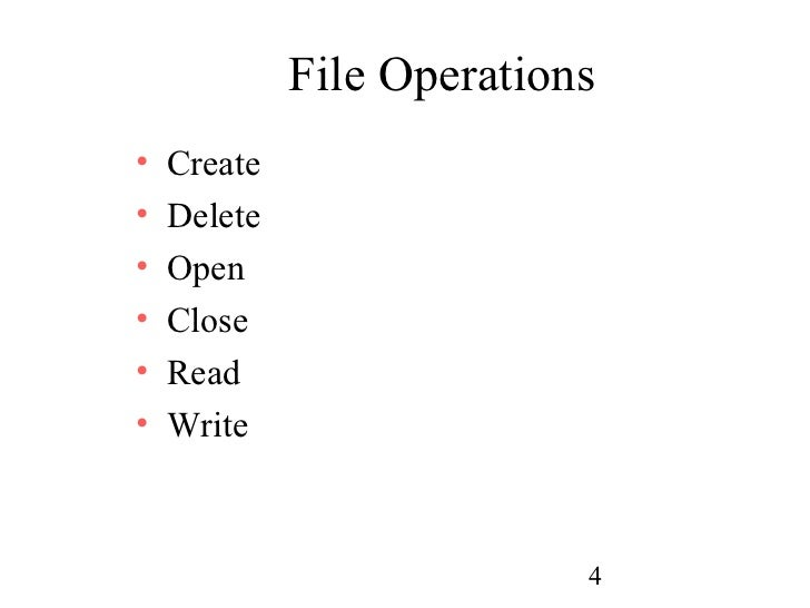 document.write cannot read property document of null