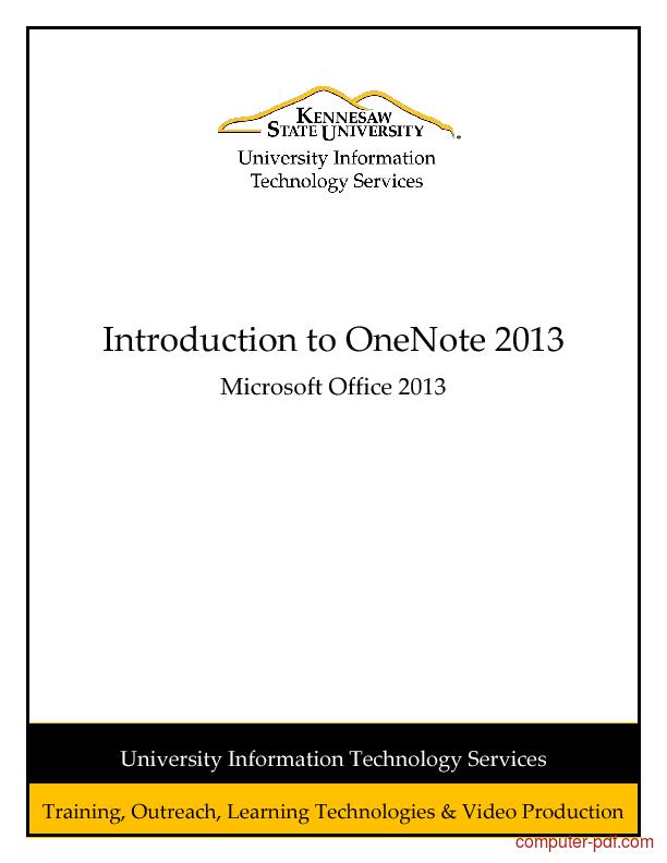 document design and development pdf