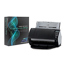 epson workforce document scanner ds-530 review