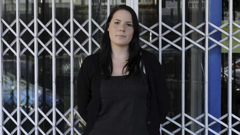 review of the fairwork commisions penalty rates document