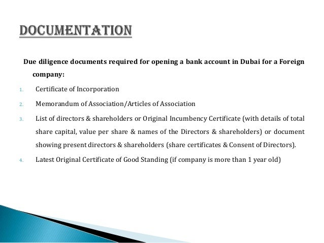 documentation required incorporated associations in victoria