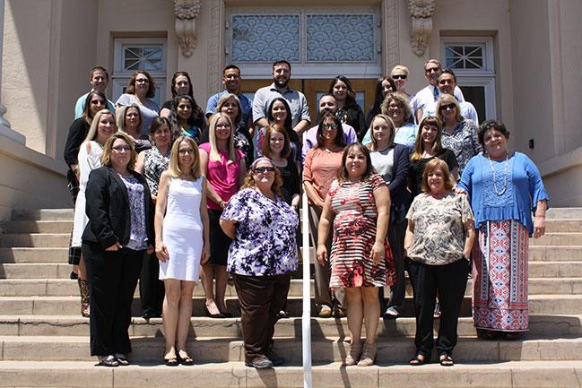 arizona board of legal document preparers