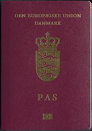 difference between e passport machine readable travel document