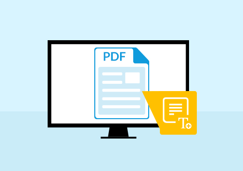 how to insert a photo in a pdf document
