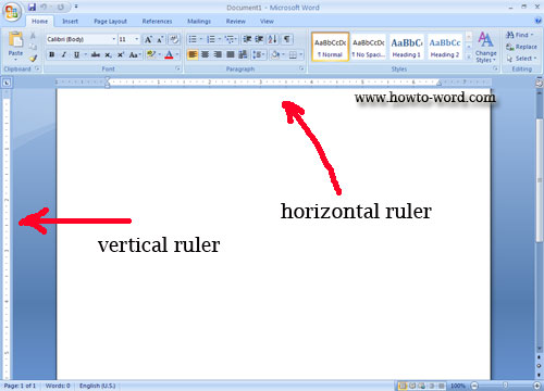 remove watermark from word document 2003