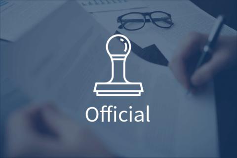 legal document translation services ottawa