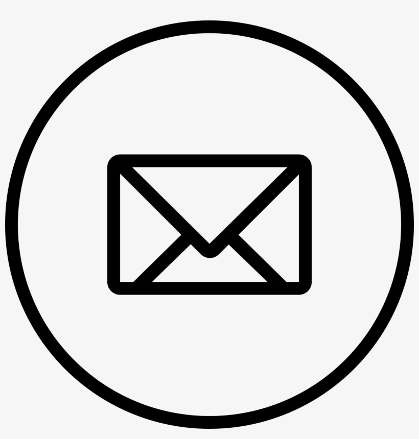 unblock word document from mail
