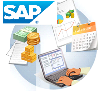 sap solution design document template