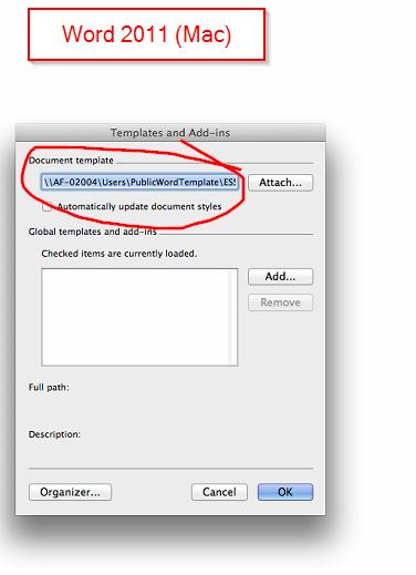create microsoft word document from image folder macro