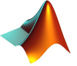 matlab 2016a documentation pdf