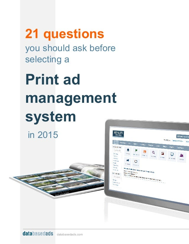 questions to ask about document management systems
