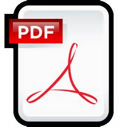 word document save to pocket