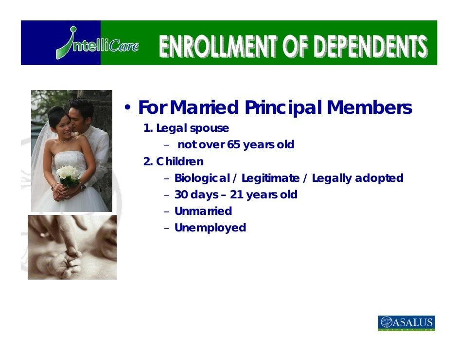 e dibp approval of welfare provider documentation