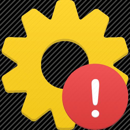 error loading basic of document
