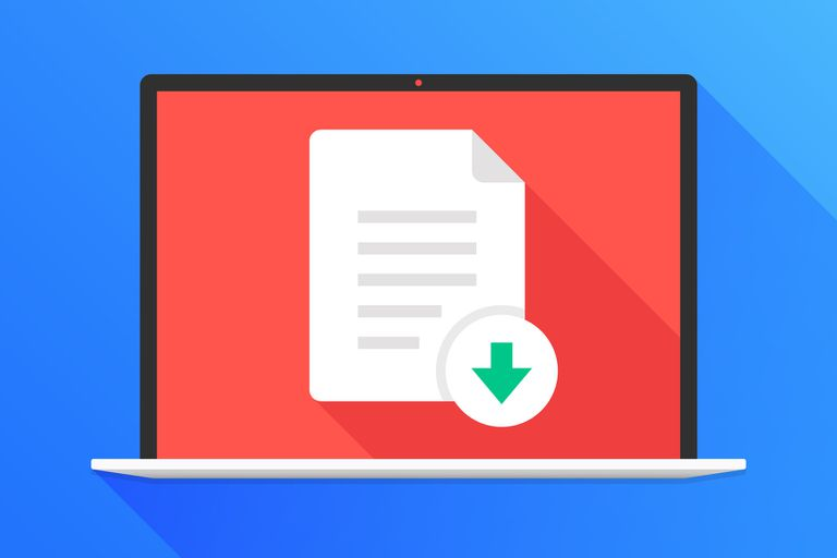 how to turn a pdf into a word document mac
