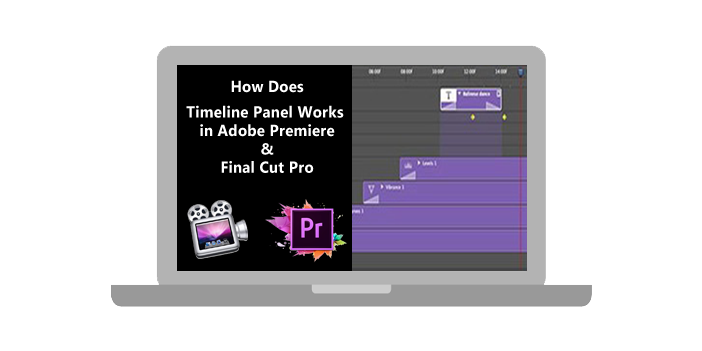 how to play premiere pro document with protools