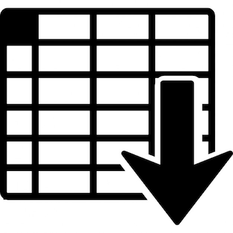 disco icons for word document