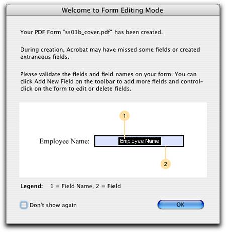 adobe acrobat standard document cloud