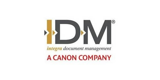 idm group integra document management