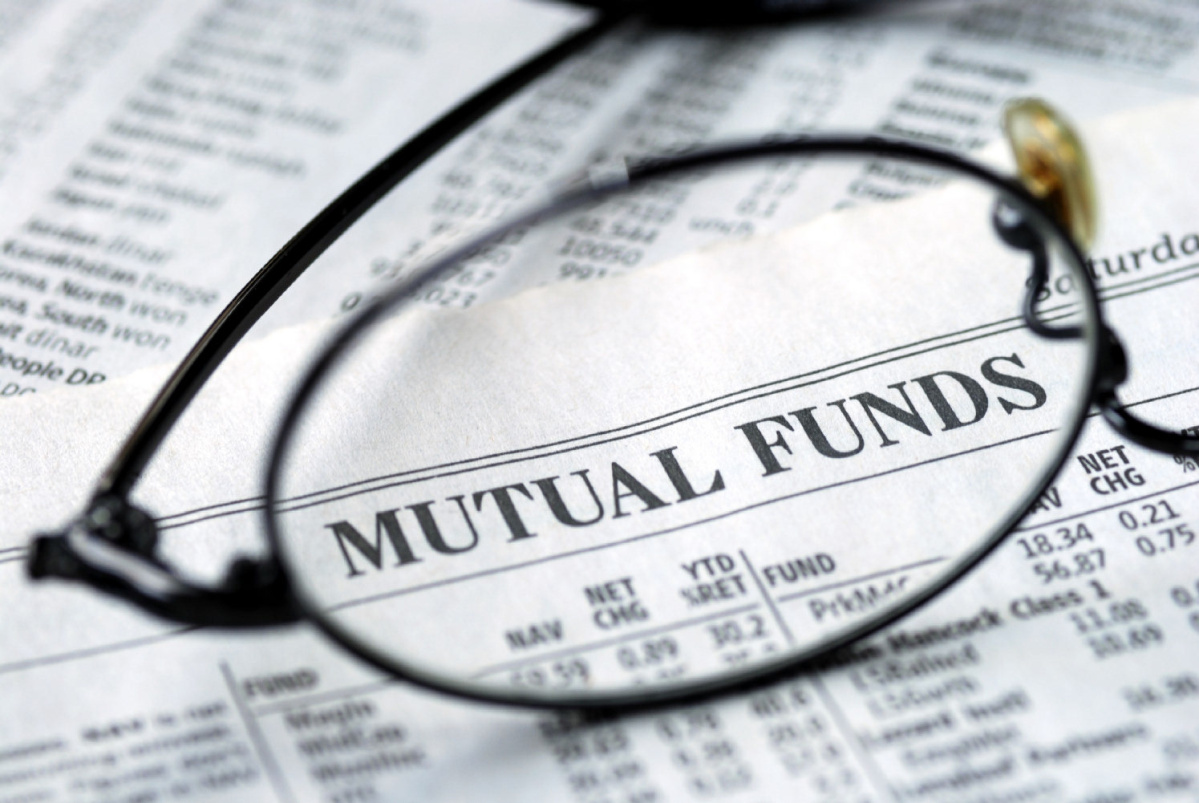documentation for complying fund