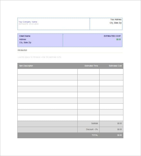 edit ms word document online