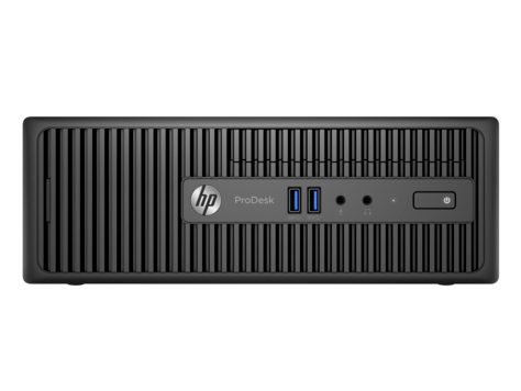 support hp com us en document c04839288