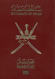 190 visa state sponsored national identity document