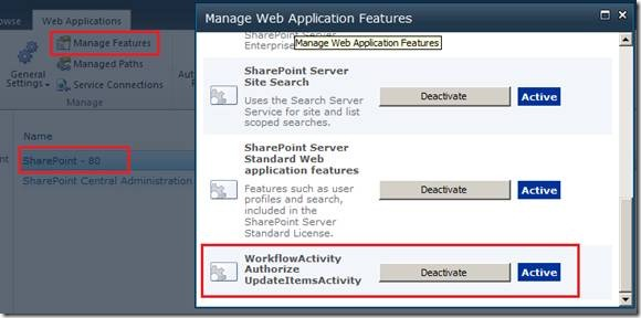 sharepoint 2010 workflow trigger when rename document