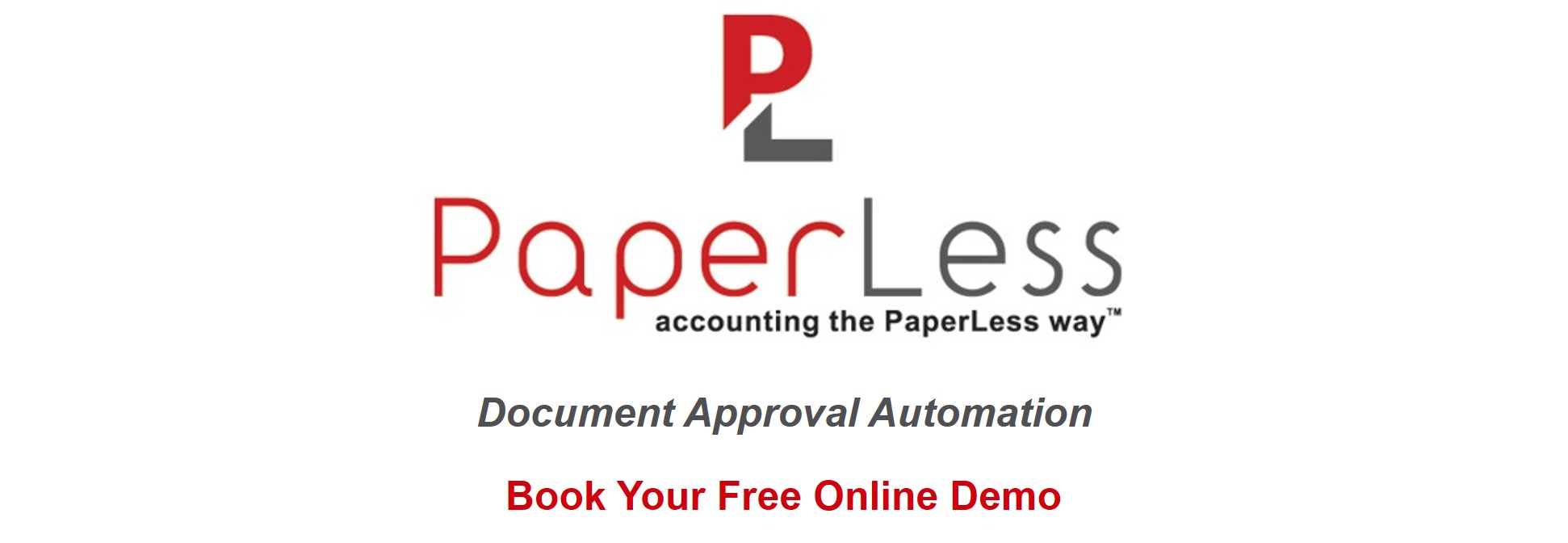 how does the approver approve a document in navision