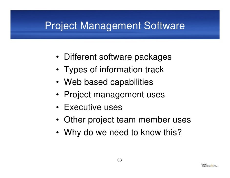 construction project document management software