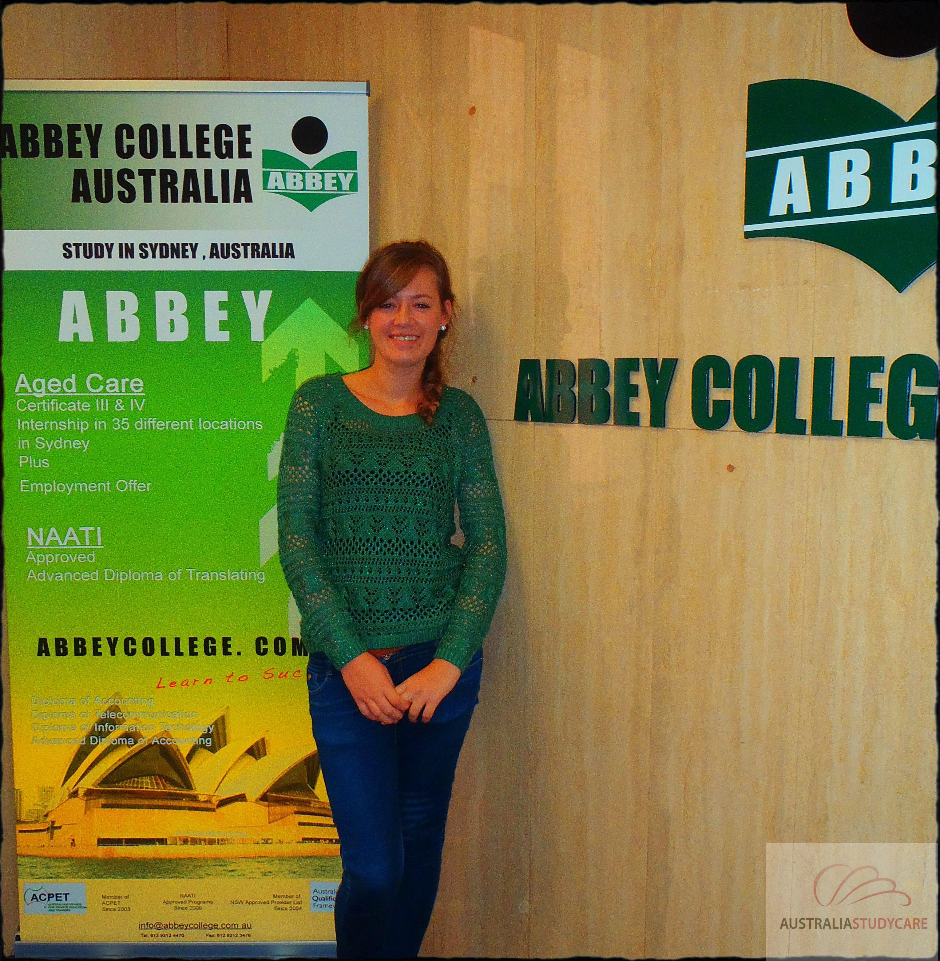 importance of documentation in nursing australia