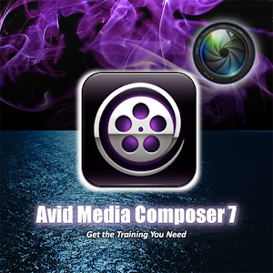 avid media composer documentation